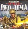 WWII Iwo Jima Image