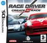 Race Driver: Create & Race Image