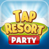 Tap Resort Party Image