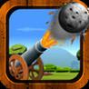 Cannon Master Image