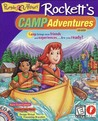 Rockett's Camp Adventures Image