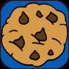 Cookie Click Image