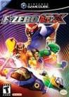 F-Zero GX Image