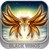 BlackWings.Defender Image