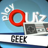 PlayQuiz Geek Image