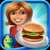 Burger Bustle 2: Ellie's Organics Image