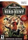 Remington Great American Bird Hunt Image