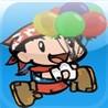 Balloon Boy Hawk Image