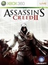 Assassin's Creed II: Bonfire of the Vanities Image