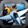 Navy Warship Defence - Plane Bomber Control Image
