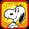 Snoopy's Street Fair Image