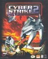 CyberStrike 2 Image