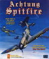 Achtung! Spitfire Image