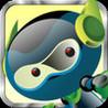 Ninja Jump Pro - The martial arts master. Image