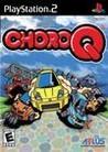 ChoroQ Image