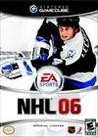 NHL 06 Image