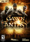 Dawn of Fantasy Image