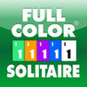 Full Color Solitaire Image