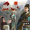 Judge Dee: The City God Case Image