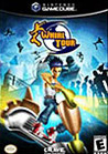 Whirl Tour Image
