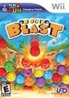 Rock Blast Image