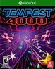 Tempest 4000 Product Image