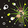 Puzzle for Ben 10 Image