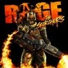 RAGE: The Scorchers Image