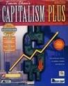 Capitalism Plus Image