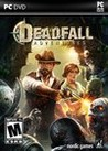 Deadfall Adventures Image