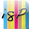 i8P Image