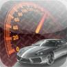 AutoWave Car v1.0 Image