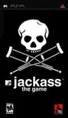 Jackass the Game Image