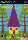 We Love Katamari Image