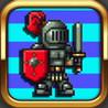A Knights Defender Kingdom Run - Castle Legends Game Image