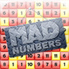 Mad Numbers Image