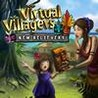 Virtual Villagers 5: New Believers Image