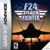 F24: Stealth Fighter Image
