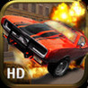 A Street Racing-Road Car Chase HD Image
