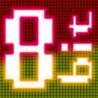 8 Bit HD Plus Image