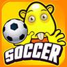 Dangleitis Soccer! Image