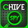 ChiveSpy Image