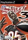 NFL Street 3 Image