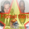 Football Stars: all time Image