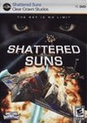 Shattered Suns Image