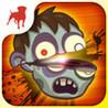 Zombie Swipeout Image