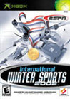 ESPN International Winter Sports 2002 Image