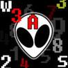 Afresh Image