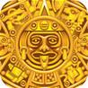 Aztec Slot Challenge Image