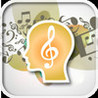 Sound Memory Game for Ear Training Image
